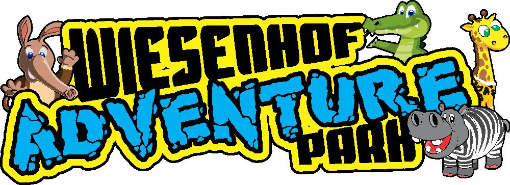 wiesenhof adventure park logo