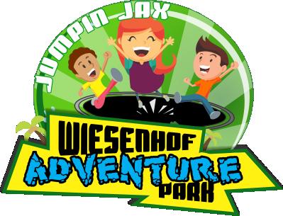 wiesenhof adventure park wild waters